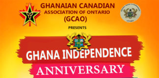 ghanaat59independenceweek
