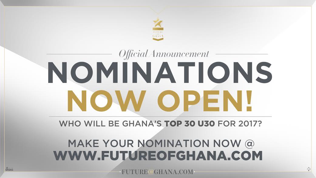 fog-2017-nomination-banner