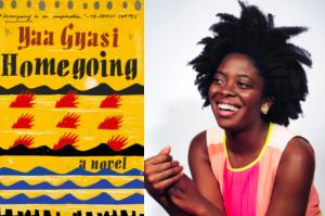 homegoing-yaa-gyasi-book-review
