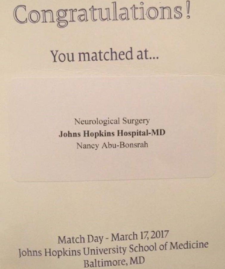 johns-hopkins-letter
